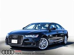 audi a6 kijiji audi a6 buy or sell used and salvaged cars trucks in