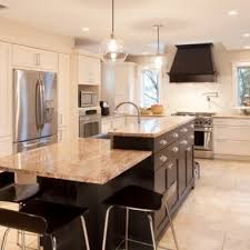 split level kitchen island 30 awesome pictures 3 level kitchen island 3 level kitchen island