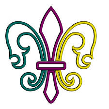 fancy mardi gras fancy mardi gras fleur de lis applique machine embroidery design digitized patterna 700x700 jpg