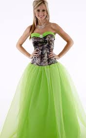 military ball dresses plus size holiday dresses