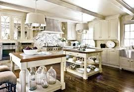 kitchen islands atlanta kitchen islands design ideas