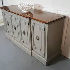 best credenza cabinet products on wanelo