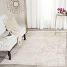 64 best great room images on pinterest area rugs carpet design
