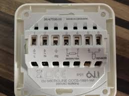 s plan underfloor heating wiring diagram with speedfit saleexpert me