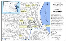 Harris County Flood Map Maps Brattleboro Vt
