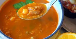 blogs cuisine facile recettes de cuisine du monde facile et rapide recette