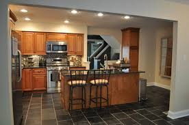 kitchen cabinet discounts rta kitchen makeovers kitchen
