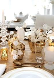 table decorations christmas table setup amazing table decorations christmas dinner