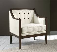 Modern Armchairs For Sale Modern And Contemporary Armchairs For Sale For Living Room