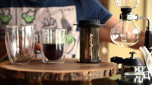 The Best Coffee Mugs The Best Double Walled Glass Coffee Mugs Reviewed Youtube