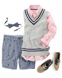 best 25 baby boy dress shoes ideas on infant boy