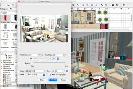 100 home design 3d livecad pc 100 home design 3d for mac