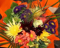 vancouver thanksgiving dinner thanksgiving flowers frans u0027 flowers vancouver florists