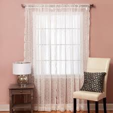 Expensive Curtain Fabric Top 4 Sheer Curtains Ebay