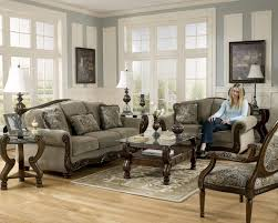 Tufted Sofa Cheap by Sofa Curved Sofa Leather Sofa Set Sleeper Sofas Cheap Couches