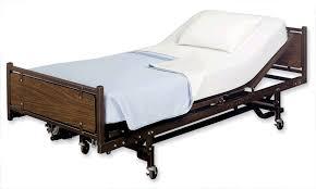 rental equipment cvi medical