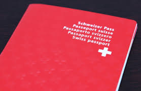siege social swiss how to apply for swiss citizenship in 2018 the local