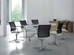 si es de bureau ergonomiques siège de bureau ergonomique the s best s of lbc and si ge