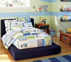 Toddler Platform Bed 229 Best Bunk It Images On Pinterest Ideas For Bedrooms
