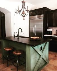 Houzz Mediterranean Kitchen Puerta Bella Interior Design Chandler Az Us 85249