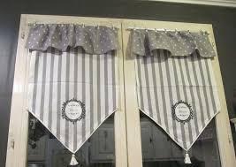rideaux de cuisine modale de rideaux de cuisine des rideaux au crochet japanese cuisine