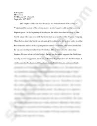 after the fact summary chapter 1 doc history 104 with clemens at