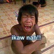 Ikaw Na Meme - ikaw na fashion pinterest funniest photos