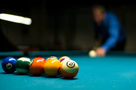 How To Move A Pool Table by Gainesville Move Gainesville Movers And Moving Companies In