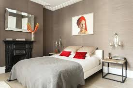 Overhead Bedroom Lighting Wall Sconces Bedroom Medium Size Of Wall Ls Overhead Bedroom
