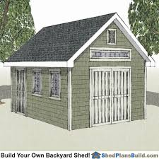 shed layout plans 12x16 shed plans build a backyard shed