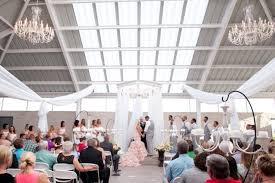wedding venues lubbock vie venue and event center venue lubbock tx weddingwire
