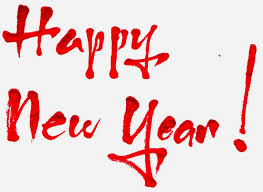 photo collection and happy new year