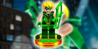 lego dimensions black friday 2016 on amazon free green arrow with lego dimensions starter pack offer comes to