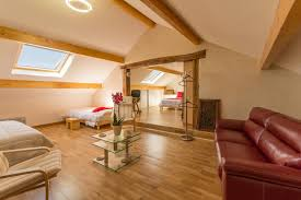 chateauneuf en auxois chambre d hotes chambre d hôtes n 21g1404 à chatellenot côte d or auxois ouche