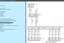 can wiring diagram e60 can wiring diagrams