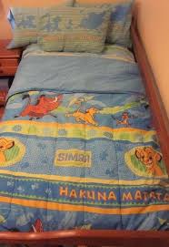 25 twin bed sheets ideas designer bed sheets