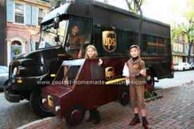 Truck Driver Halloween Costume Logistics Inspired Halloween Costumes