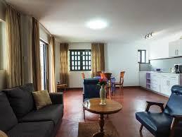 apartment royal ho grand baie mauritius booking com