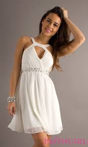 graduation white dresses summer white dresses all women dresses