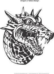 coloring pages tattoos eagle head tattoo coloring page http www kidscanhavefun com