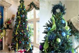 Decorated Christmas Trees Hgtv by Decor U2014 Everything Feathers The Feather U2014 Everything Feathers