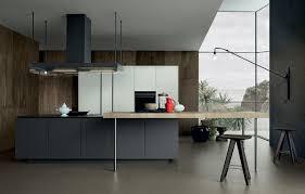 cucine varenna artex kitchen pinterest modern kitchen