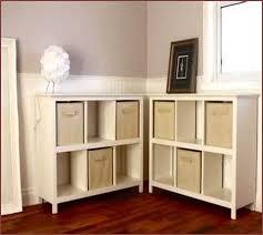 White Cube Bookcase White Cube Bookcase Ikea Home Design Ideas