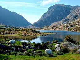 holidays in ireland the best 2017