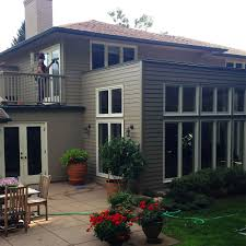boulder window cleaning glass gecko boulder window cleaning