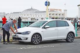 volkswagen family tree long term test review vw golf gte auto express