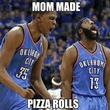 Best Memes Of 2012 - the best sports memes of 2012 pizza rolls rolls and pizzas