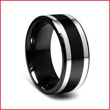 wedding ring meaning black wedding rings meaning 157031 black wedding rings mens www