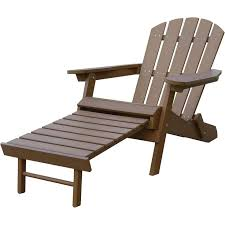 Adirondack Chair Plans Home Depot Best 25 Composite Adirondack Chairs Ideas On Pinterest Wooden