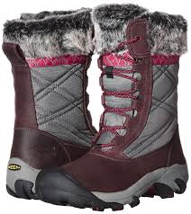 keen womens boots uk keen shoe sale keen s 1015282 boot grey shoes sports